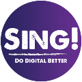 Sing! Marketing Agency Dublin