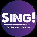 Sing! Marketing Agency Dublin