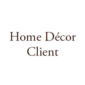 home-decor-client