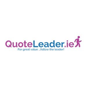 Sing! Dublin - Our Client - Logo
